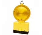 lampada-gialla