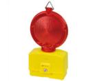 lampada-rossa